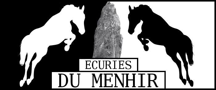 Ecuries du Menhir